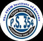 PS 354 logo.png